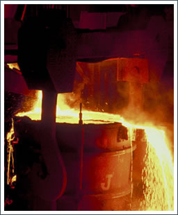 Cheshire Ribbon Manufacturing North West