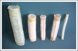 Please visit www.ceramicpacking.co.uk for more detailed information about our Ceramic Packing