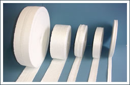 Please visit www.glasswebbing.co.uk for more detailed information about our Thermal Glass Tapes